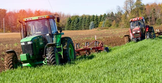 Top Kfz-Versicherung Landwirte | SV SparkassenVersicherung | SV @PH_76