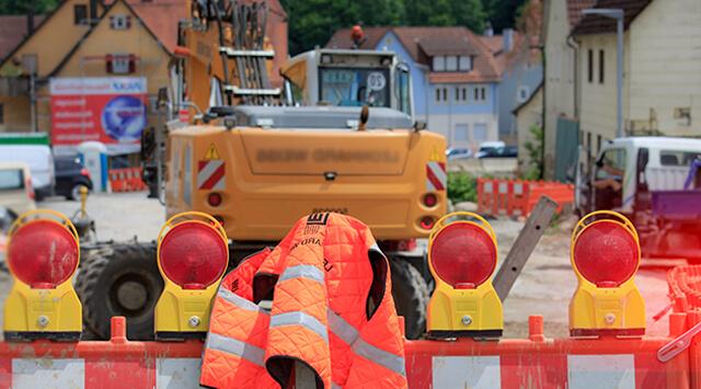 Braunsbach schadenregulierung sv sparkassenversicherung for Magazin wohnen