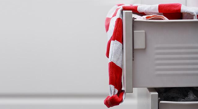 marie kondo handtücher