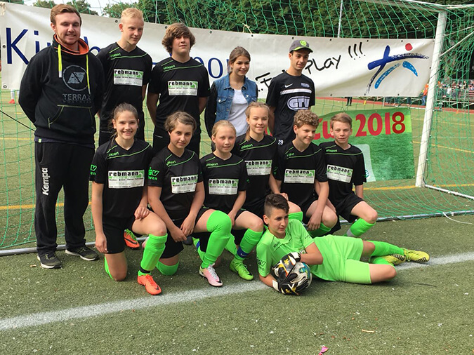 sv-owen-sponsoring-fussball-konfirmanden-2018
